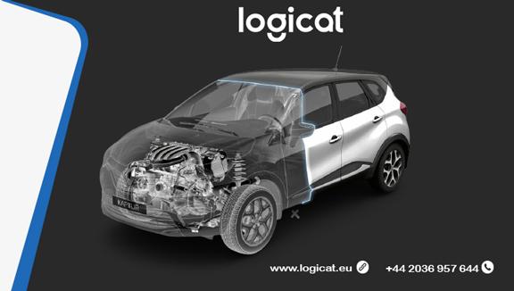 logicat image news 11