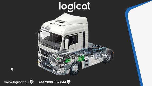 logicat image news 12