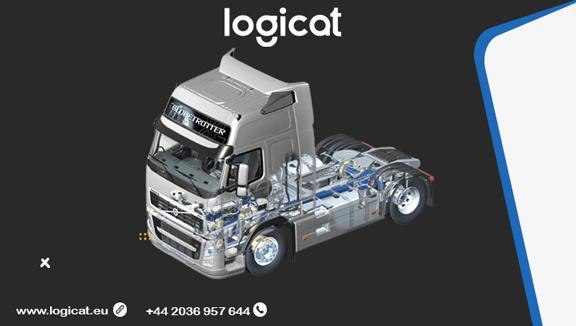 logicat image news 14