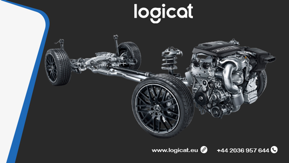 logicat image news 16
