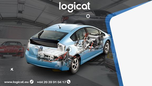 HaynesPro WorkshopData CarSet Q2 | 2021 updates